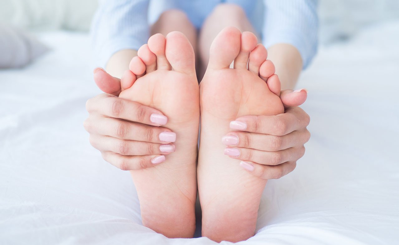 Wart Treatment with Swift